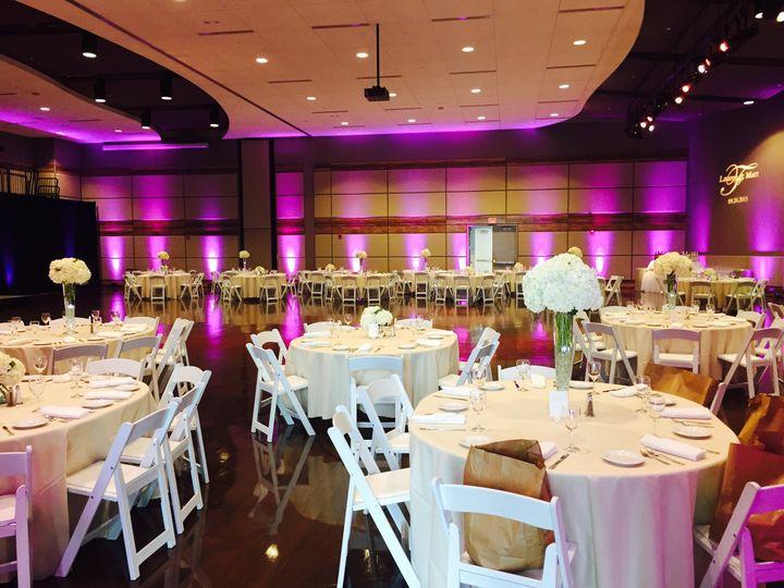 Tmx Img 3401 51 473252 Cape May, NJ wedding catering