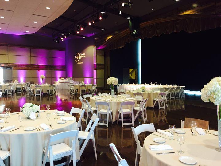 Tmx Img 3402 51 473252 Cape May, NJ wedding catering