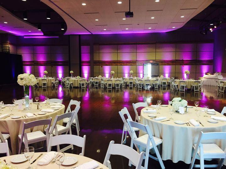 Tmx Img 3403 51 473252 Cape May, NJ wedding catering