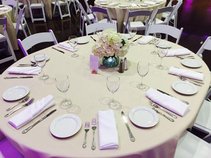 Tmx Img 3404 51 473252 Cape May, NJ wedding catering