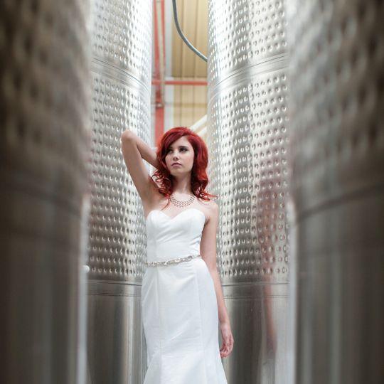 mosaic bride 0058 2