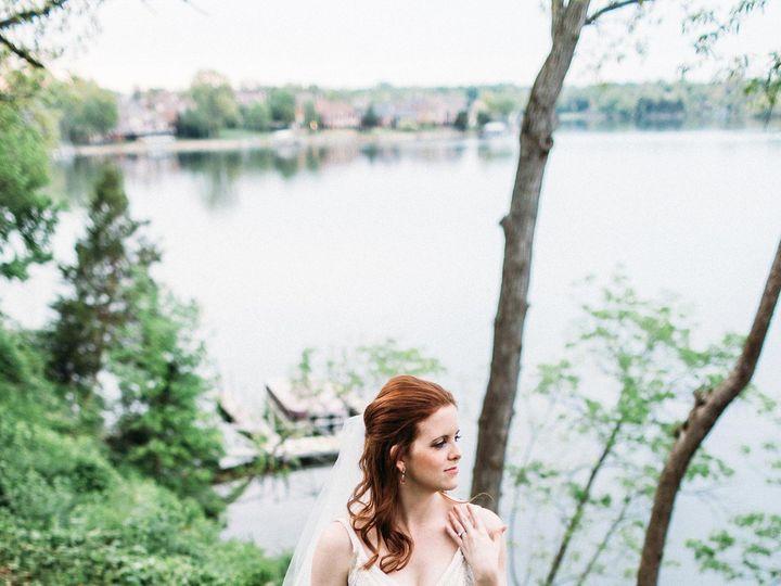 Tmx 1467234549001 Olivia Bridals007 Nashville, Tennessee wedding dress