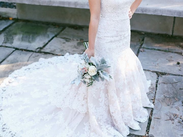 Tmx 1467402728376 Aliweddingdress Nashville, Tennessee wedding dress
