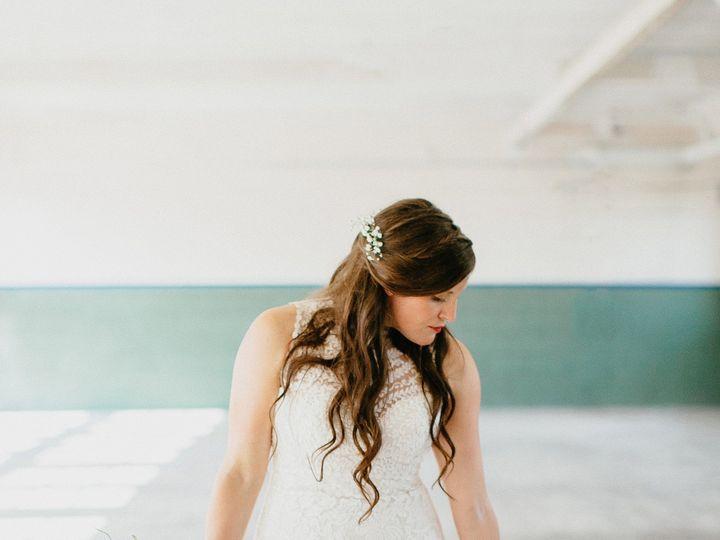 Tmx 1483995871163 Lauraruben   Loveisabigdeal Nashville, Tennessee wedding dress