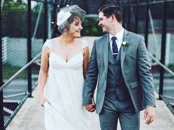 Tmx 1483998680457 Suitalterations Nashville, Tennessee wedding dress
