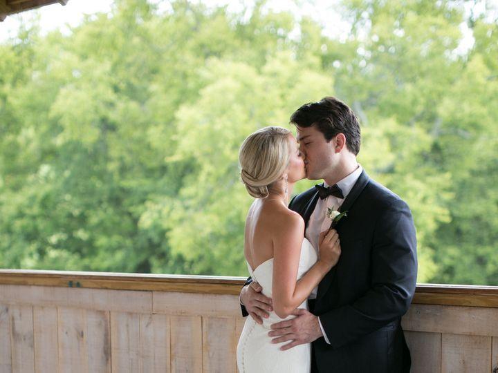 Tmx 1484329047138 Kate  Austin Wedding 0430 Nashville, Tennessee wedding dress