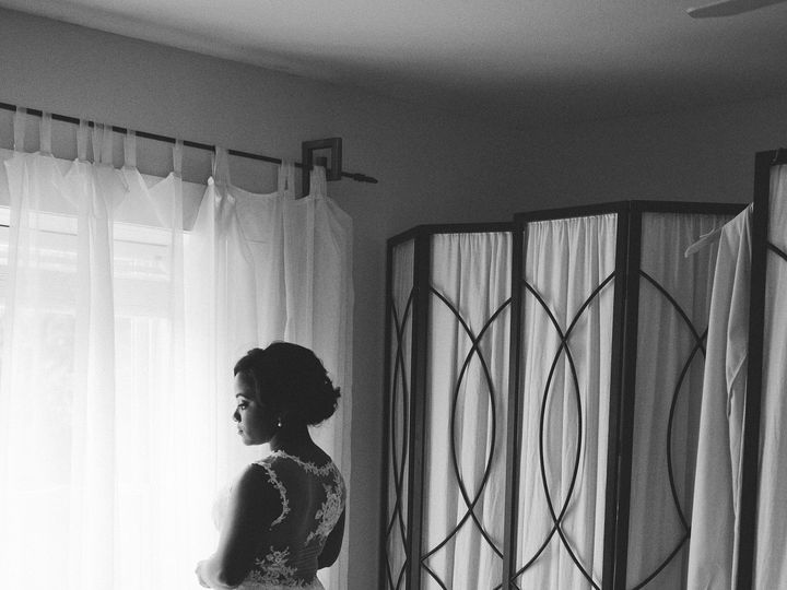 Tmx 1484329121463 Lowe Wedding 04 Portraits 0188 Nashville, Tennessee wedding dress
