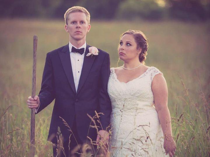 Tmx 1484329388199 1346636110209590626899401912715755038968195n Nashville, Tennessee wedding dress
