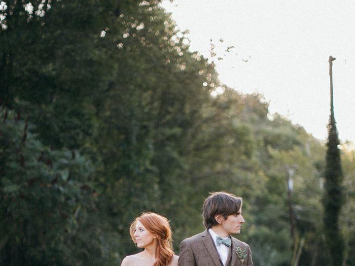 Tmx 1487107005829 Katie0 Nashville, Tennessee wedding dress
