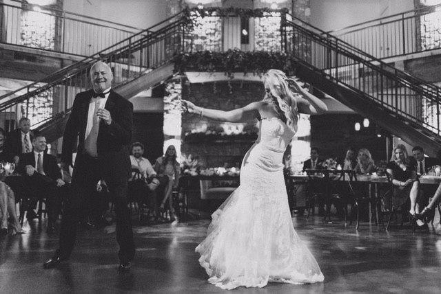 Tmx 1487107088145 Brooklyn2 Nashville, Tennessee wedding dress