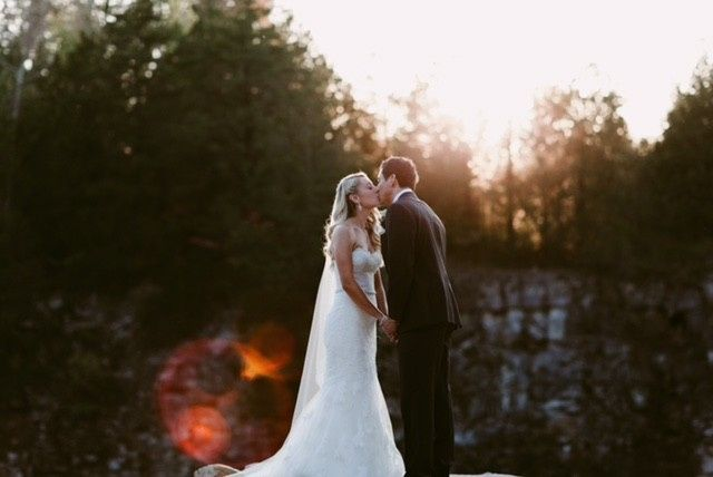 Tmx 1487107093632 Brooklyn3 Nashville, Tennessee wedding dress