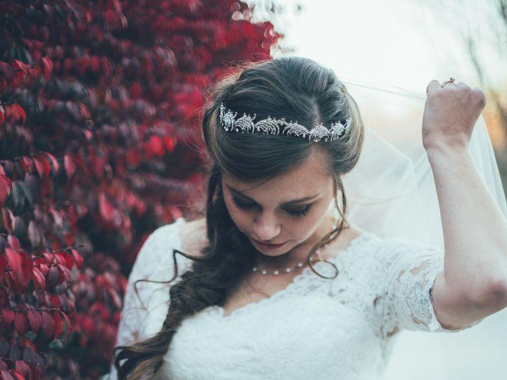Tmx 1487107228251 The Scotts 335 Of 512 Nashville, Tennessee wedding dress