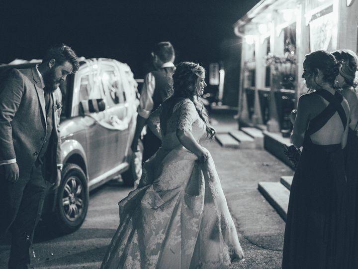 Tmx 1487107242679 The Scotts 510 Of 512 Nashville, Tennessee wedding dress