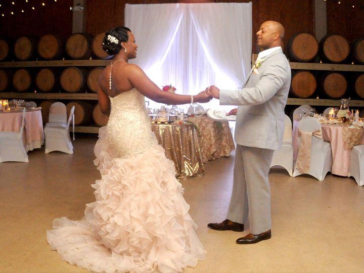 Tmx 1487107784933 Chemetria Nashville, Tennessee wedding dress