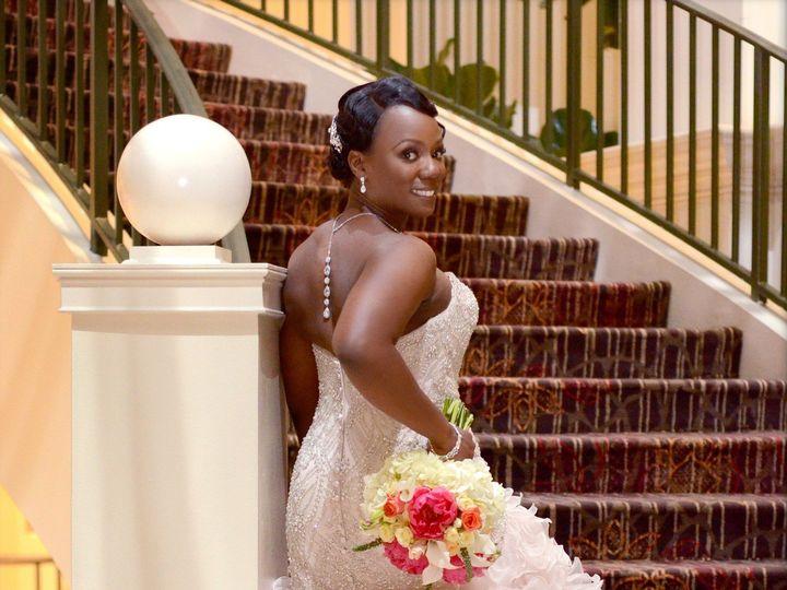 Tmx 1487107786530 Chemetria2 Nashville, Tennessee wedding dress
