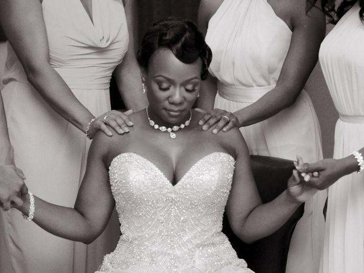 Tmx 1487107820062 Chemetria4 Nashville, Tennessee wedding dress