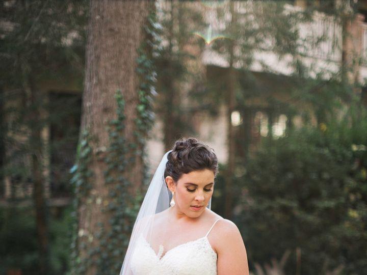 Tmx 1487108001455 Kristinhuffjessiehollowayphotography Nashville, Tennessee wedding dress
