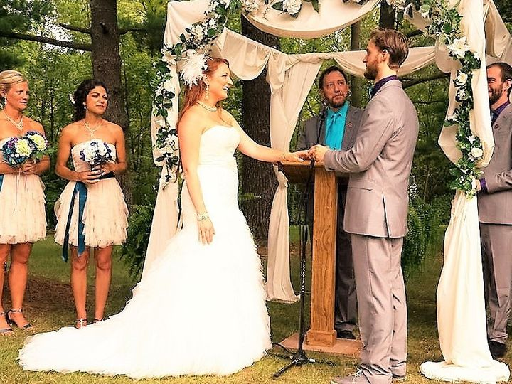 Tmx 1448843775191 1105727810124370521322878856616511000343538n 2 Indianola, IA wedding officiant