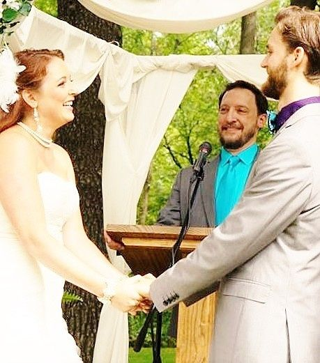 Tmx 1448843799629 1182863510124371854656072979468826915990150n 3 Indianola, IA wedding officiant