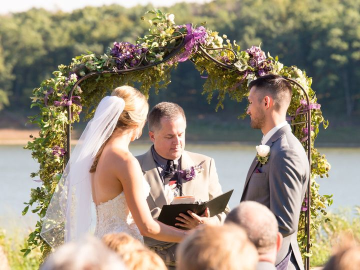 Tmx 1509570908951 Bartels 99 00816 B Indianola, IA wedding officiant