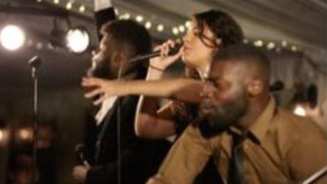 Tmx Download 6 51 434252 Brooklyn, NY wedding band