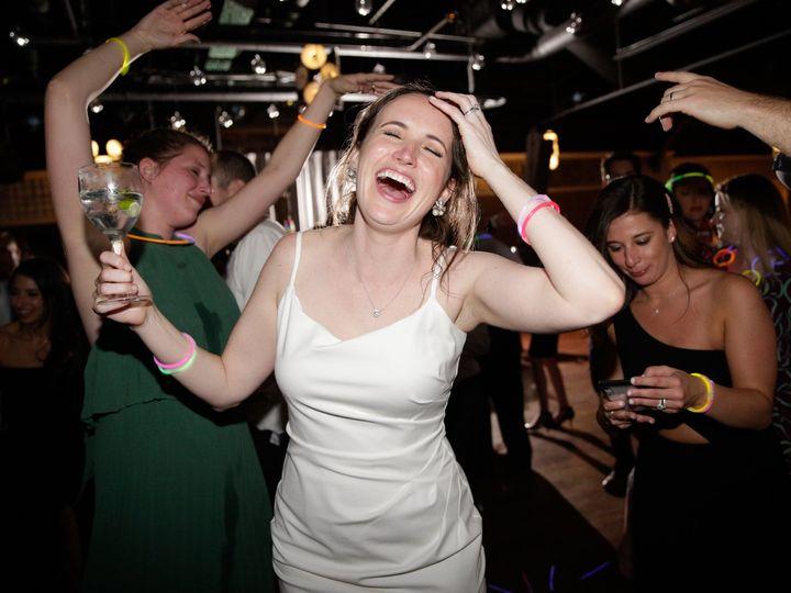 Tmx Estatic Bride 51 434252 1573333153 Brooklyn, NY wedding band