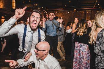 Tmx Image 51 434252 162145659652369 Brooklyn, NY wedding band