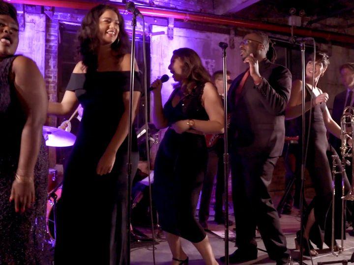 Tmx Screen Shot 2020 02 21 At 11 55 18 Am 51 434252 158342262055792 Brooklyn, NY wedding band