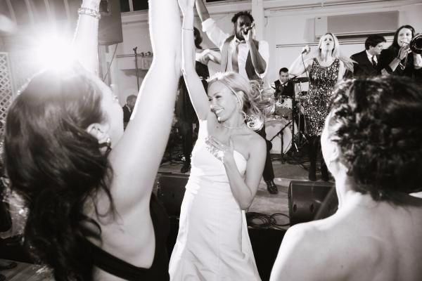Tmx Stb At Bbg B W 2 51 434252 157617592744693 Brooklyn, NY wedding band