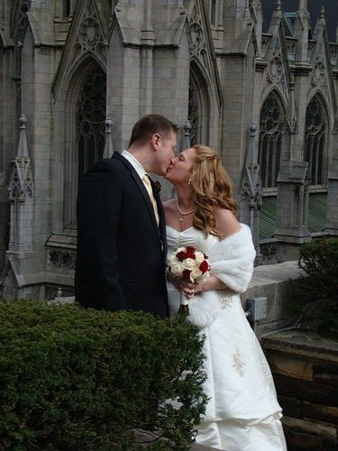 Tmx 1260242159286 Sherriandmatt New York wedding officiant