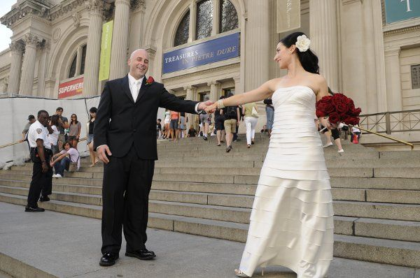 Tmx 1280977328707 Picture226 New York wedding officiant
