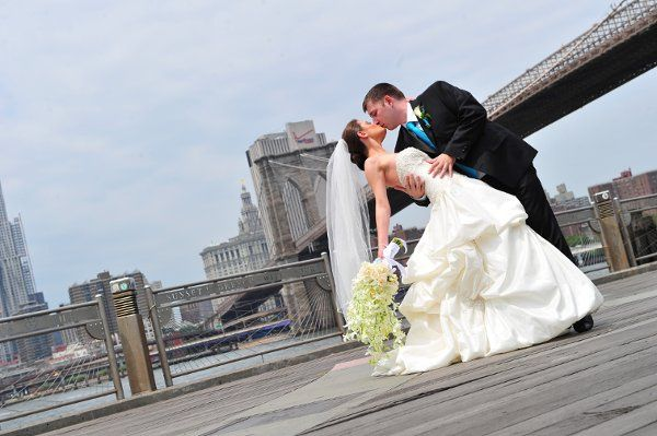 Tmx 1290813020615 Olga New York wedding officiant