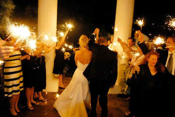 Tmx 1290814934712 Fireworks New York wedding officiant