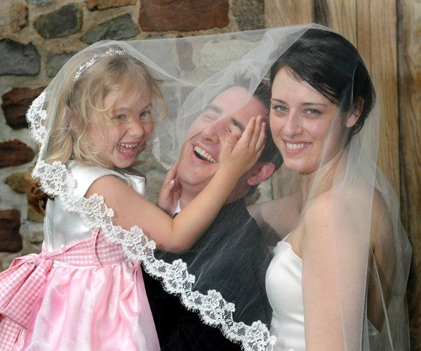 Tmx 1290814952992 Veilgirl New York wedding officiant