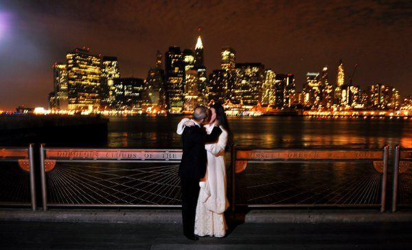 Tmx 1290815065735 Nightlife New York wedding officiant