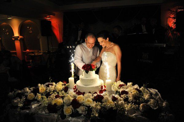 Tmx 1290815122200 Cake New York wedding officiant