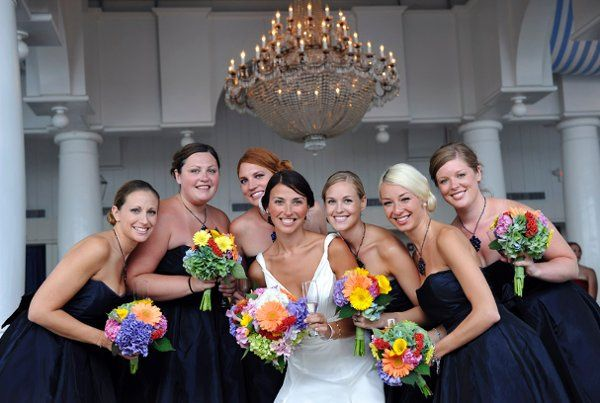 Tmx 1290815186789 Girlsgirlsgirls New York wedding officiant
