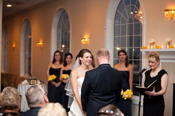 Tmx 1290904875926 Sjr5 New York wedding officiant