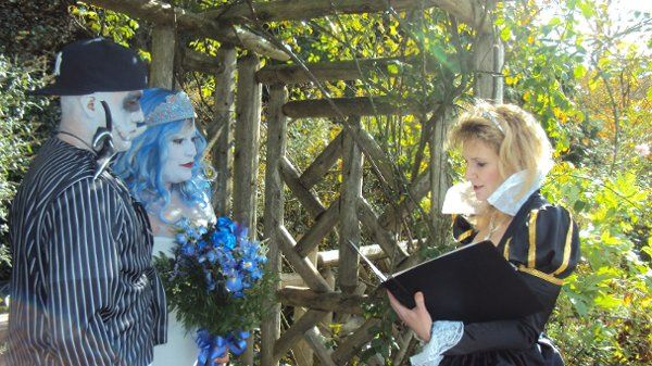 Tmx 1290905468051 Halloween New York wedding officiant