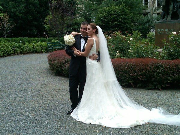 Tmx 1290905500692 Turkey New York wedding officiant