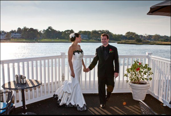 Tmx 1290906014333 James91 New York wedding officiant