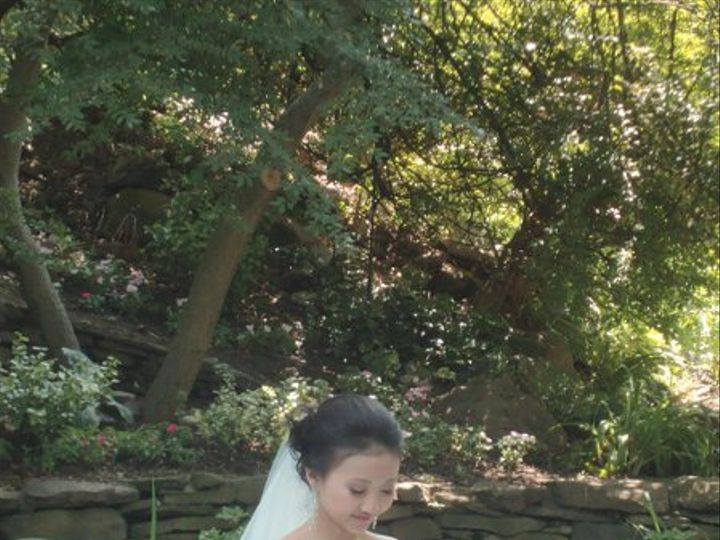 Tmx 1291594990364 Jess1 New York wedding officiant