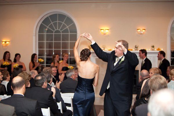 Tmx 1291637319645 Dance New York wedding officiant