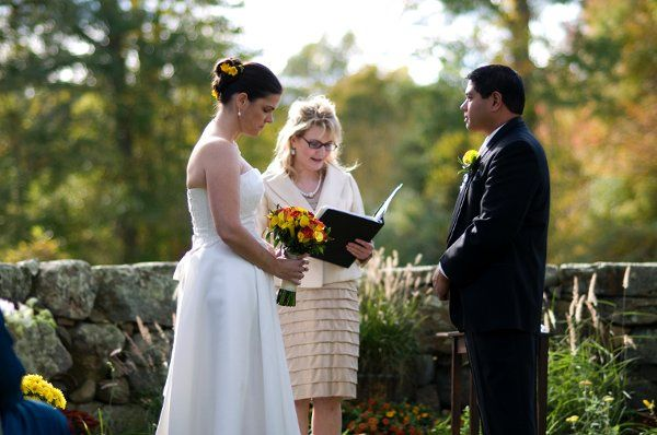 Tmx 1291775347216 Fransjr New York wedding officiant