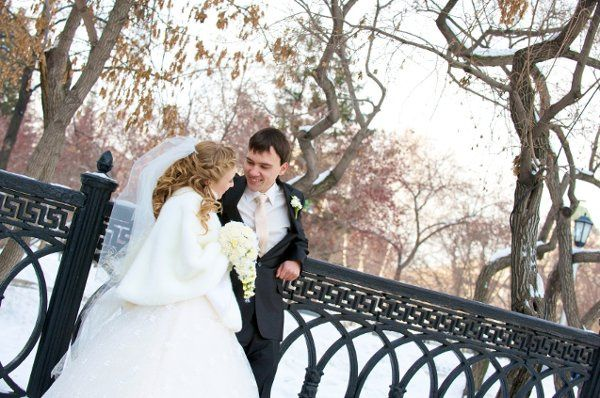Tmx 1291869156909 Wintercouple2 New York wedding officiant