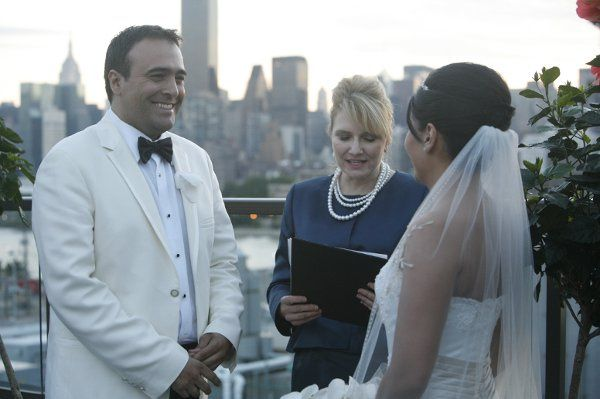 Tmx 1292280055089 Sjr New York wedding officiant