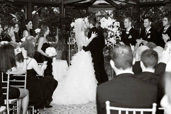 Tmx 1327107649409 Jenniferandbradford New York wedding officiant