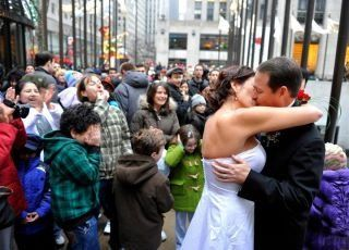 Tmx 1327108255258 Dawncraig New York wedding officiant