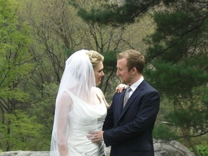 Tmx 1327108384116 Scots New York wedding officiant