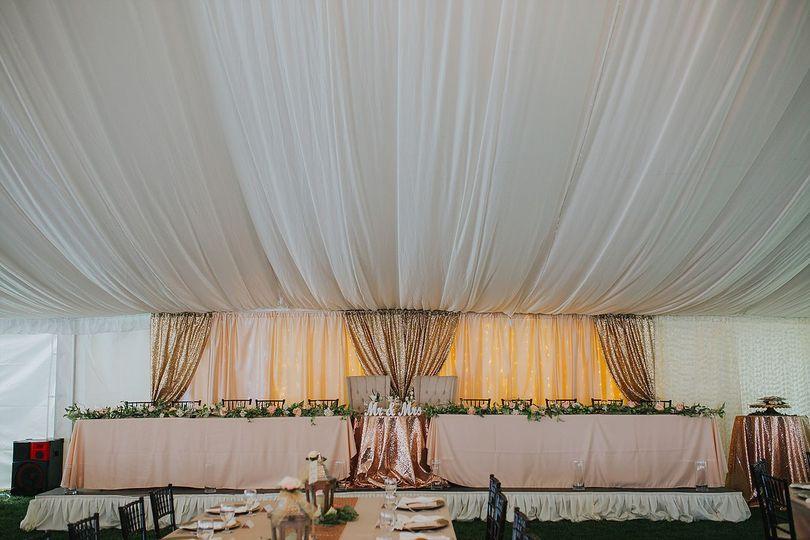 bleeker wedding2 51 484252 158540605980913
